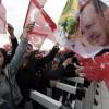 Dictatorship or Reform after Turkish Referendum?