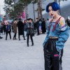 "Seoul Fashion Week 2017: ""Favorite Streetstyle Looks"""
