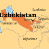 Could ISIS leaders rename the terrorist group to Islamic State of Uzbekistan?