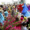 Nowruz, the Persian New Year