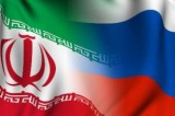 Iran-Russia trade volume to grow further in 2017