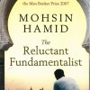 """[Book Review] American Dreams and """"The Reluctant Fundamentalist"""""""