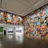 Seoul D Museum [YOUTH] Exhibition: the Young Visualized