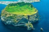 Backpacking around Korea's Hidden Gem, Jeju