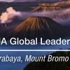 "2017 AJA Global Leaders Forum Indonesia to be held August 23rd-27th for ""Better Network, More Opportunity"""