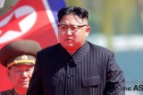 ANOTHER TEST BY NORTH KOREA – HEADING TOWARDS WORLD WAR III?