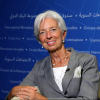 "IMF Chief: ""Next Zuckerberg might come from China"""