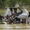 Understanding the Plight of the Rohingya