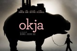 "Can ""Okja"" Open an Intergenerational Debate on Meat Consumption?"