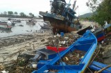 Penang floods: Human mistakes or nature's fault?