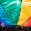 An Overview of LGBT Rights in Asia: Focus on Taiwan