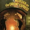 [Book Review] Agatha Christie, the Queen of the Crime