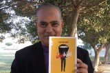 """The Translator"", new novel written by Egyptian novelist and poet Ashraf Aboul-Yazid"