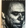 [Book Rewiev] Charles Bukowski, the Outsider Genius of the American Literature