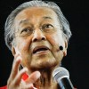 Will Dr. Mahathir succeed in the 14th General Election?