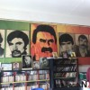 In their secret Kurdish Enclave; Are the PKK a Terrorist Group?