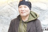 "War-zone Correspondent Lee Sin-seok: ""Reaching the World's Most Disadvantaged"""