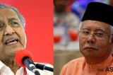Will Najib Get Voters' Support in the June 2018 General Election?
