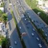 Daewoo Making Inroads in Pakistan's Public Transportation System