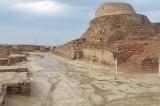 Great Indus Civilization