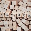 Anti Fake News Law: A Hindrance Towards Democratization and Development