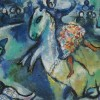 Chagall in Seoul