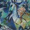 Chagall in Seoul