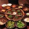 Buddhist nun Wookwan publishes English cookbook