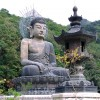 Korea's largest Buddhist sect in chaos