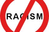 South Korea: Primary Textbooks Show Racial Biases