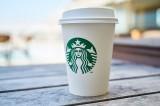 Starbucks Korea to reduce plastic use
