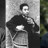 Three Key Figures in the Chinese History