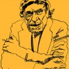 [Book review] Charles Bukowski, the Outsider Genius of the American Literature