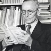 [Book review] Identity in Hermann Hesse's Novels