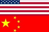 China stays calm in second round of trade dispute with US
