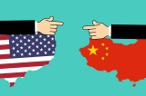 Deep understanding of the trade war allows China more composure