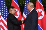 Can Trump and Kim Work It Out Despite Past Failures?