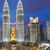 Seizing Malaysia's Moment