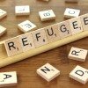 Seoul vows to improve refugee protection, simplify review process