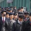 11 million North Koreans suffer from malnutrition: UN report