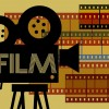 DMZ film festival in limelight as it coincides with summit
