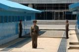 Peace in Korea: Next Steps
