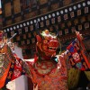 Nepalese festivals in Sherpa's Eyes