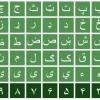 Pakistan's native languages have Perso-Arabic alphabets