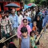 Rohingya crisis goes beyond condemning the military: Myanmar scholars