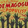Nostalgia and Romanticism: Populism and the Rise of Identity Politics