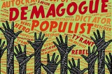 Nostalgia and Romanticism: Populism and the Rise of Identity Politics