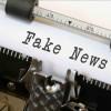 PM declares war on fake news