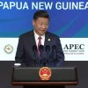 Good reason for China's rising popularity in South Pacific