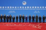 Observer: Let the world share China's opportunity
